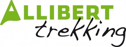 Logo Allibert.jpg