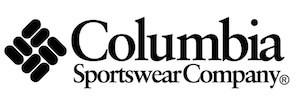 columbia-sportswear-logo.jpg