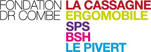 logo_print.png
