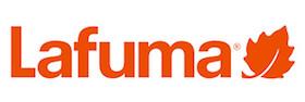 360x260___lafuma_nov-logo-prez-lafuma-36