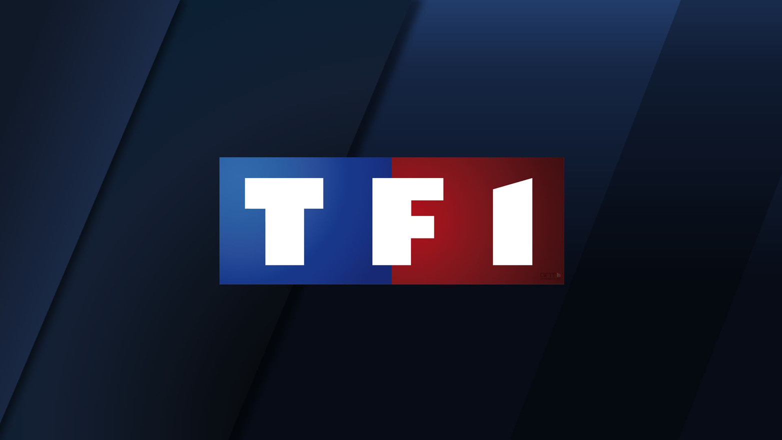 tf1-orange-diffusion-chaine-box.jpg