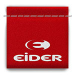 logo-eider.jpg