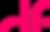 df-Logo pink.png