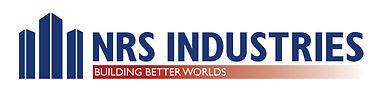 NRS Industries Logo_4C_medium compression.jpg
