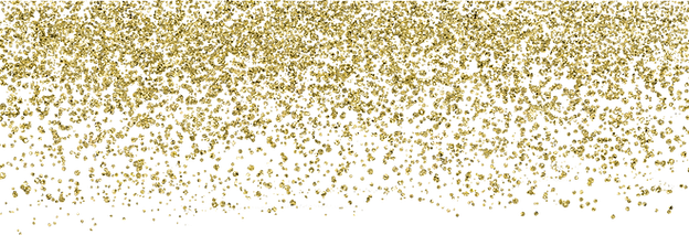 Glitter-PNG-Free-Download_edited.png
