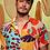 Thumbnail: Camisa Tropical Wave