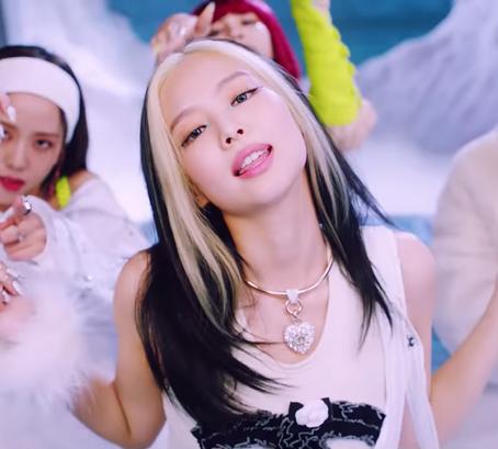 I fan del K-pop salveranno il mondo