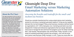 Email Marketing versus Marketing Automation Solutions.png