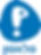 Pelephone-logo2.png