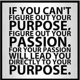 80493-Passion-And-Purpose.jpg