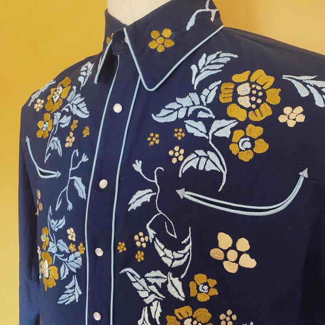Western Shirt 1.jpg