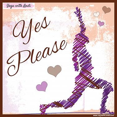 Yoga Consent_Yes.jpg