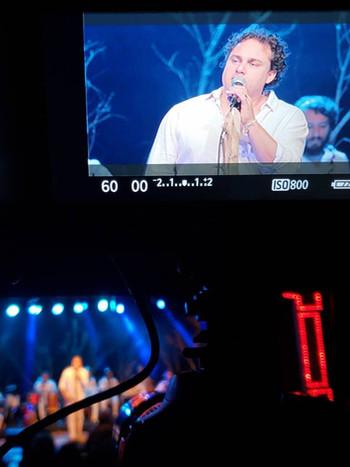 show ao vivo.jpg