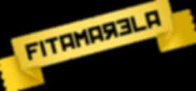 logoFitamarela.png