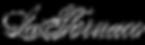 logo-triplo-03.png