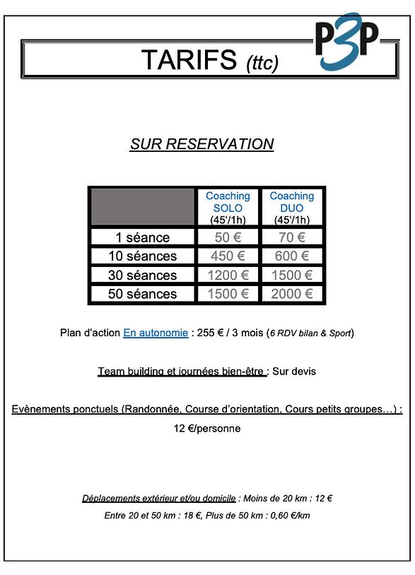 Capture d'écran 2021-03-18 à 08.18.01.pn