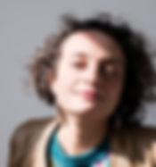 Leïla Guérémy