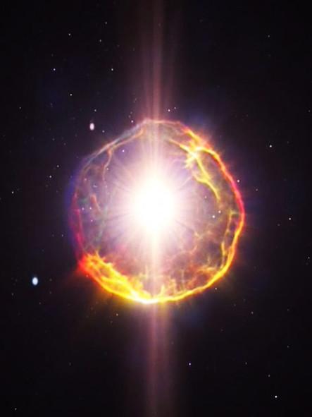 Supernova.jpeg