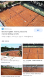 Club de Tenis Padel Olimpia