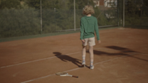 Clay court reference 3