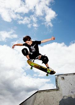 Skateboard_5.jpg