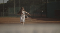 Clay court reference 2