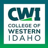 cwi logo.jpg