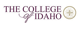 College of Idaho.jpg