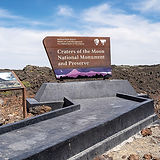 craters of the moon.jpg