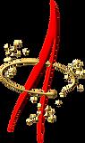 NASA_Academy_Logo.png