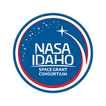 NASA-Idaho-SGC-Seal-trans.png