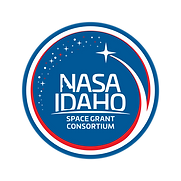 NASA-Idaho-SGC-Seal-trans.png