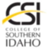 standard-vertical-academic-logo.jpg