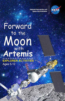 edu_srch_forward_to_the_moon_with_artemi