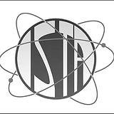 idaho science teachers association.JPG