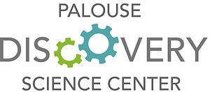 PDSC Logo_Blue.jpg