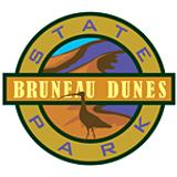logo_bruneaudunes.png
