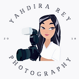 yahdirarey-photography-avatar1