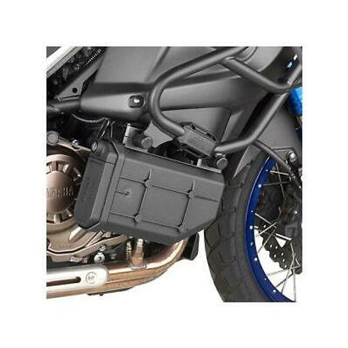 Kappa Yamaha Super Tenere KS250 mount kit