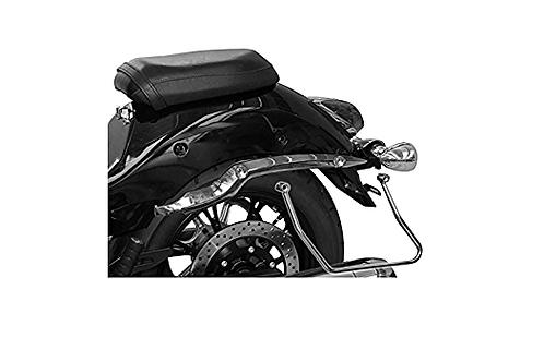 Kappa Yamaha Midnight Star 1300 pannier support TK274