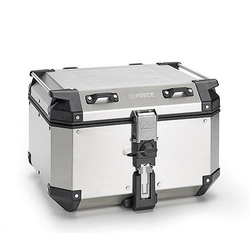 Kappa KFR480A - K'FORCE Monokey aluminium Case
