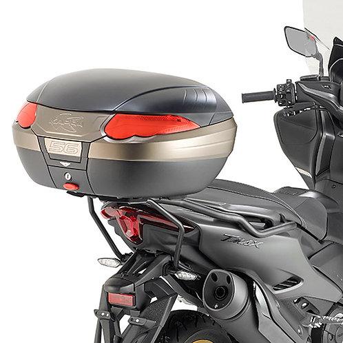 Kappa T-MAx 2020 topbox bracket KR2147