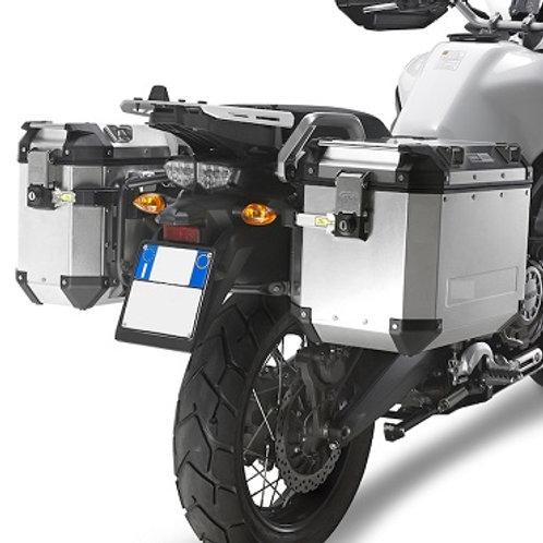 Kappa Yamaha Super Tenere pannier bracket KL2119CAM
