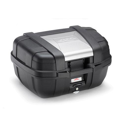 Kappa KGR52 Monokey Case