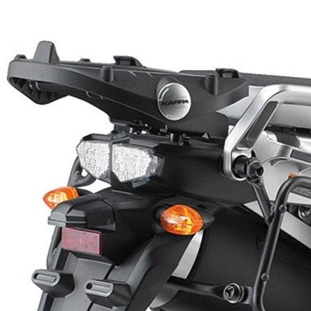 Kappa Yamaha Super Tenere topbox bracket KR371