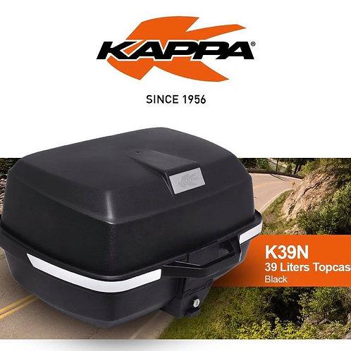 Kappa K39N Case