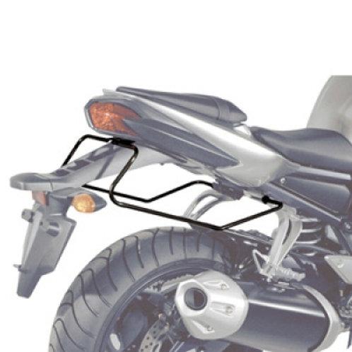 Kappa Yamaha T-Max soft pannier bracket