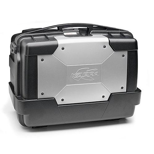 Kappa KGR46 Monokey Case