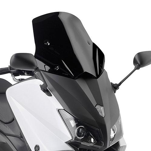 Kappa Yamaha T-MAX screen  2012-16   KD2013B