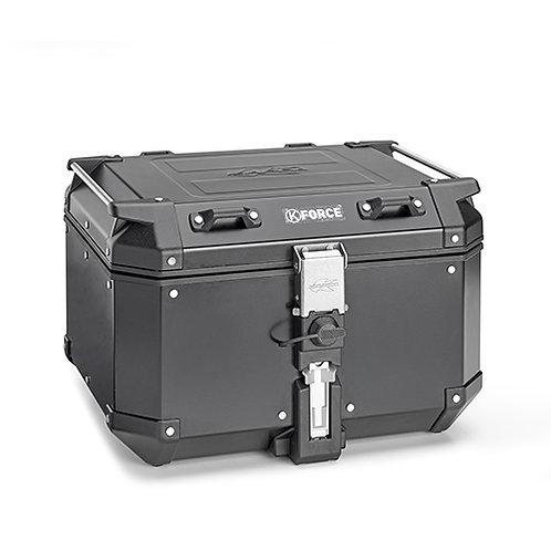 Kappa KFR480B - K'FORCE Monokey aluminium Case